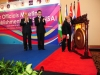 Senior-Officials-Meeting-on-Establishment-of-ASEANSAI-4-Desktop-Resolution
