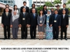 aseansai-rules-and-procedures-committee-group-photo-11-sep-2012