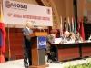 aseansai-vice-chairman-presents-speech