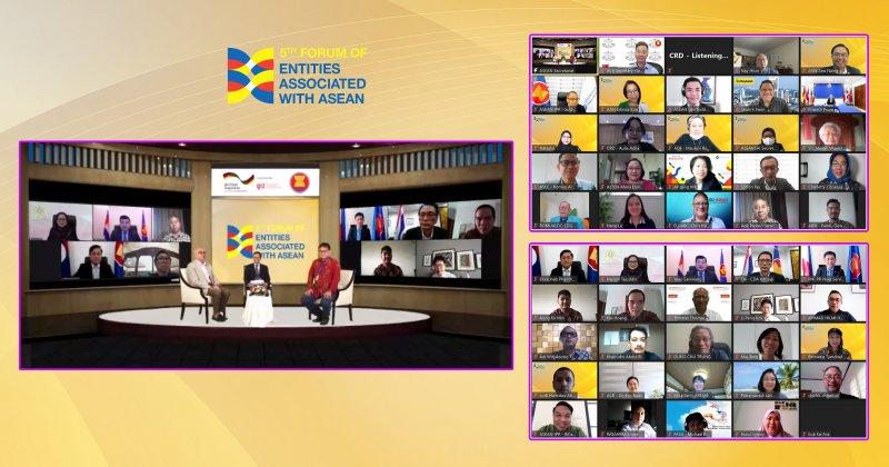 5th-Forum-Entities-ASEAN-pic1