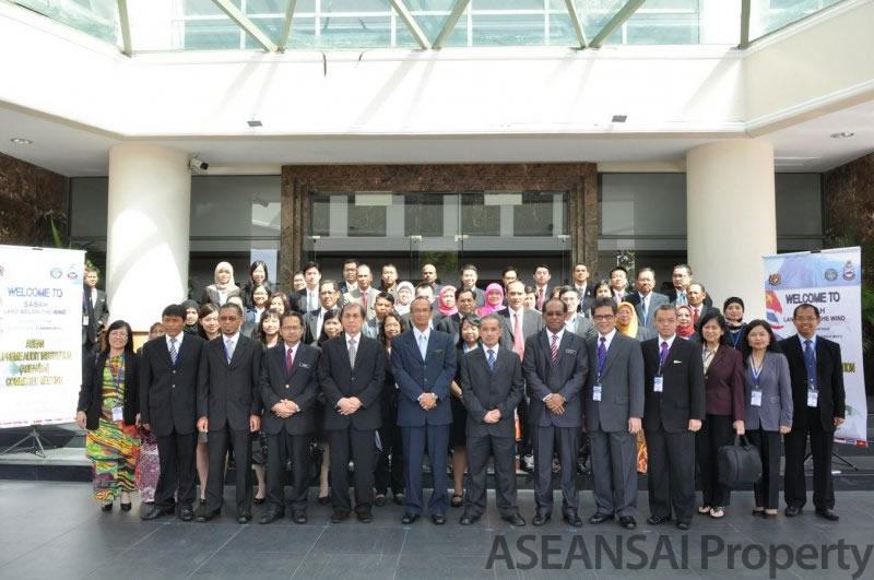 ASEANSAI-committee-meeting-3-Desktop-Resolution