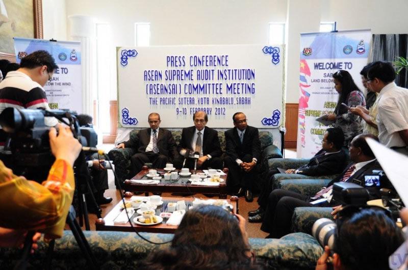 ASEANSAI-committee-meeting-5-Desktop-Resolution