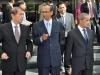 ASEANSAI-committee-meeting-2-Desktop-Resolution
