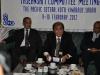ASEANSAI-committee-meeting-4-Desktop-Resolution