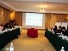 ASEANSAI-committee-meeting-6-Desktop-Resolution