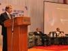 ASEANSAI-committee-meeting-Desktop-Resolution