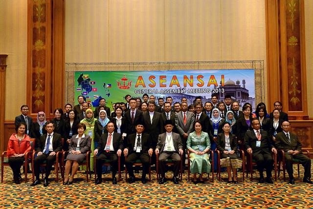 gam-13-delegates