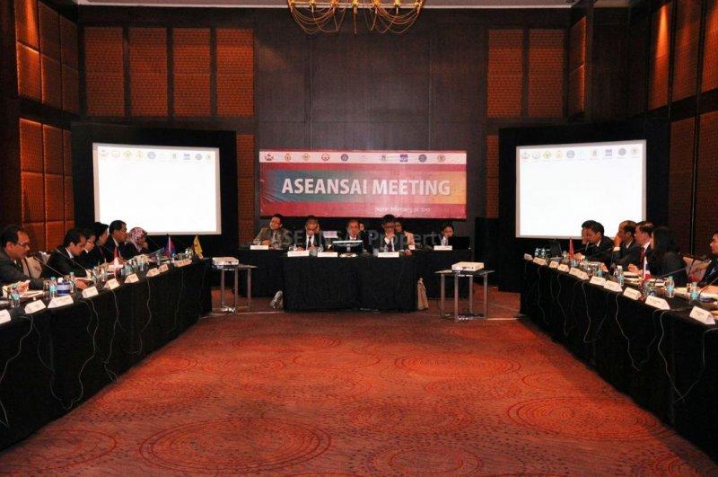 ASEANSAI-Jaipur-India-12