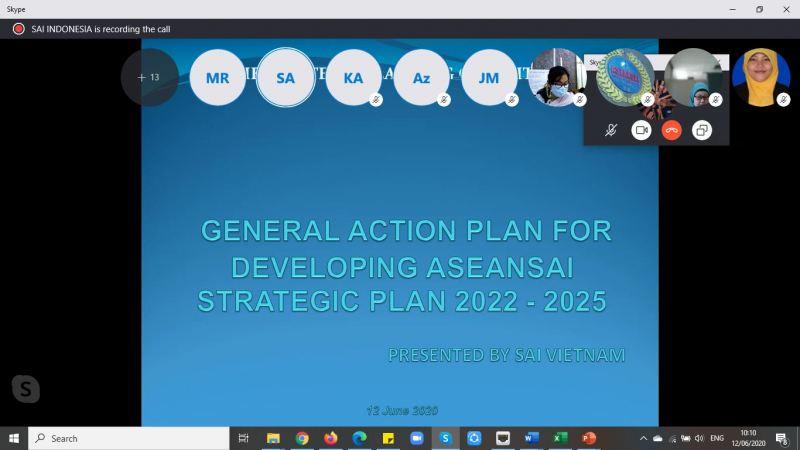 Iza-SS-7-SAV-SP-Action-Plan