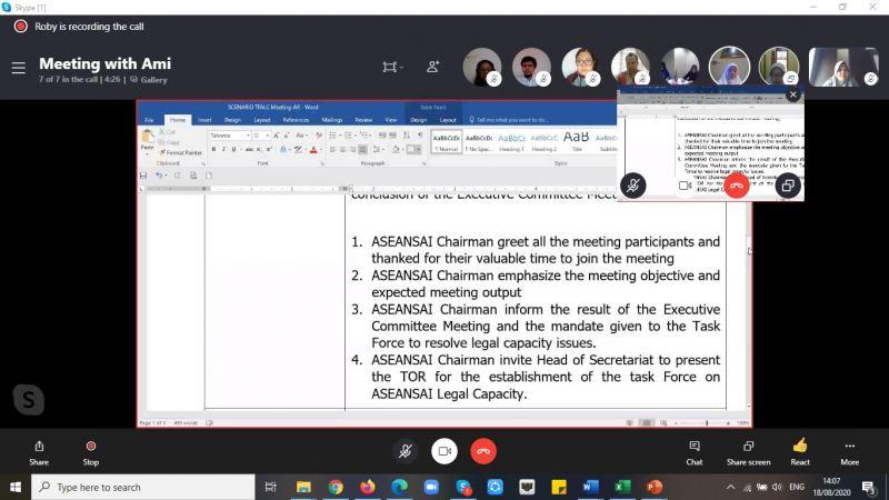 SS-Skype-Meeting-ASEANSAI-18-Aug-2020-1