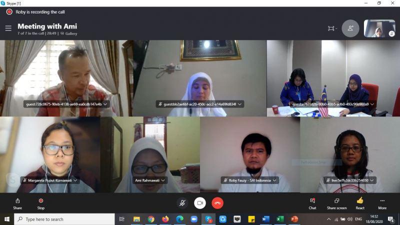 SS-Skype-Meeting-ASEANSAI-18-Aug-2020-4