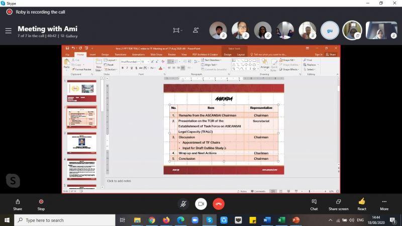 SS-Skype-Meeting-ASEANSAI-18-Aug-2020-5