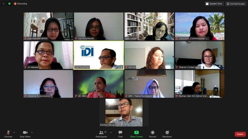 IDI-TC-ASEANSAI-Meeting_1
