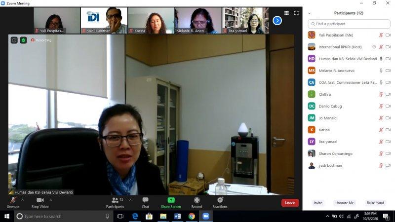 IDI-TC-ASEANSAI-Meeting_10