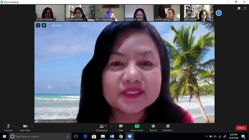 IDI-TC-ASEANSAI-Meeting_3