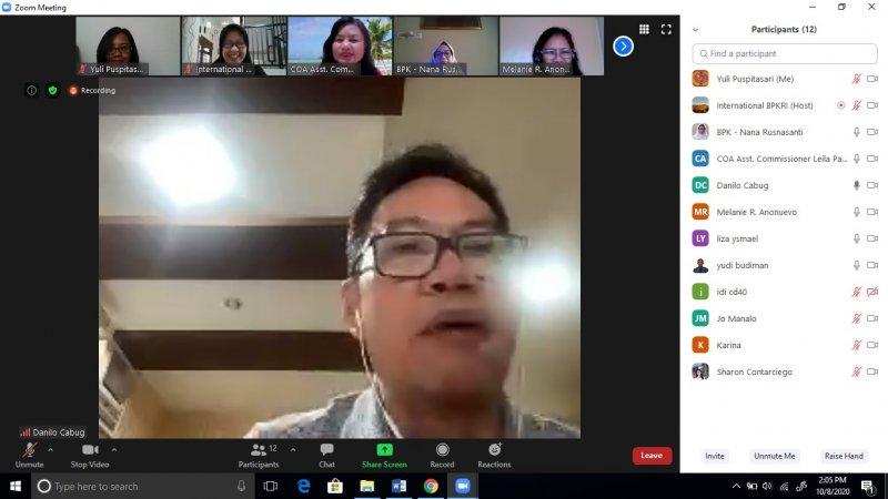 IDI-TC-ASEANSAI-Meeting_4