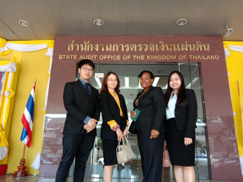 tim-thailand-2