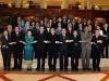 Senior-Officials-Meeting-on-Establishment-of-ASEANSAI-1-Desktop-Resolution