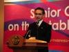 Senior-Officials-Meeting-on-Establishment-of-ASEANSAI-2-Desktop-Resolution