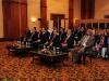 Senior-Officials-Meeting-on-Establishment-of-ASEANSAI-3-Desktop-Resolution