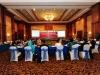 Senior-Officials-Meeting-on-Establishment-of-ASEANSAI-6-Desktop-Resolution