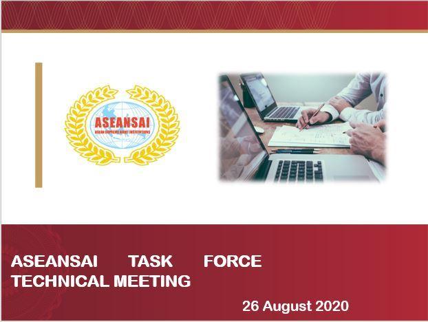 TF-Meeting-26-Aug-0