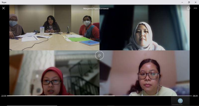 SS-Skype-ASEANSAI-KSC-23-June-2020-2