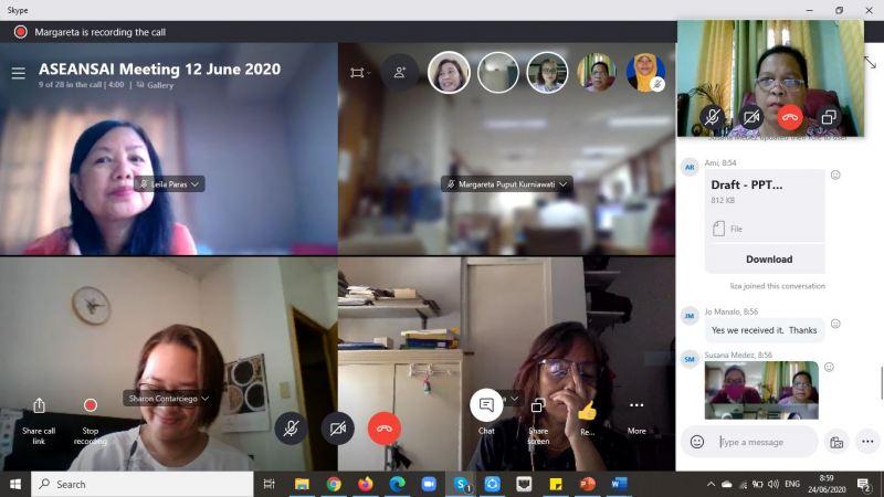 SS-Skype-ASEANSAI-TC-24062020